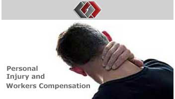 Personal Injury Attorney, Nashua NH