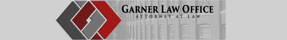 Garner Law Office, Nashua, New Hampshire